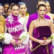 Purple, Event, Ceremony, Tradition, Performance,