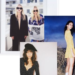 Clothing, Fashion model, Dress, Fashion, Little black dress, Shoulder, Leg, Fashion design, Model, Pattern,