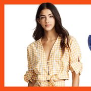 shopbop summer sale