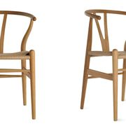 Chair, Furniture, Outdoor furniture, Table, Wood, Armrest, Auto part,