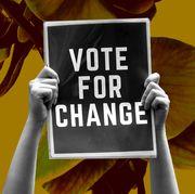 voteforchange