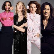 Fashion, Fashion design, Event, Human, Fun, Fashion model, Photography, Style, Fashion designer, Formal wear,