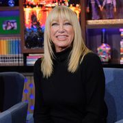 suzanne somers watch what happens live with andy cohen season 17