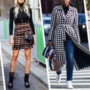 fall outfits best 2018
