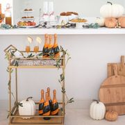 best fall party ideas