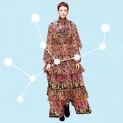 Clothing, Pink, Fashion, Design, Pattern, Pajamas, Pattern, Textile, Fashion design, Dress,