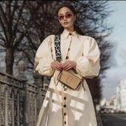 clothing, white, street fashion, fashion, jeans, fashion model, denim, footwear, shoe, outerwear,