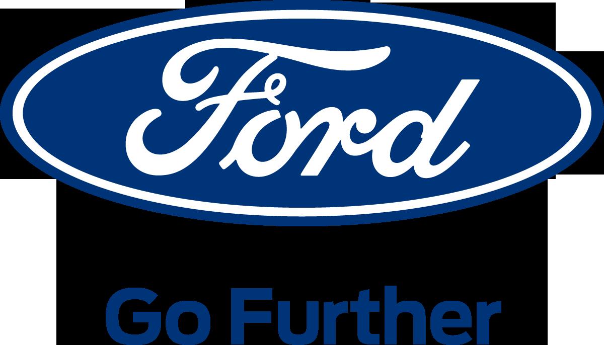 Ford Philadelphia Logo