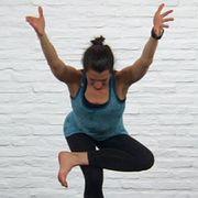 Rebecca Pacheco Figure 4 Stretch