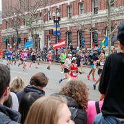 People, Crowd, Event, Public event, Fun, Festival, Demonstration, Pedestrian, Street, Protest,