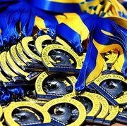 120th boston marathon