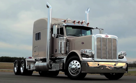 Court Makes EPA Consider Pleas from Environmental Groups against Loophole for Dirty Big Rigs
