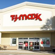 florida, port st lucie, the landing at tradition, outdoor mall, tjmaxx, discount department store