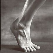Media: The Runner's Body: The Foot & Ankle