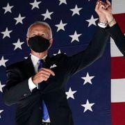 topshot us politics vote democrats