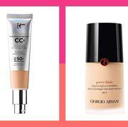 Face, Product, Beauty, Cosmetics, Skin, Skin care, Lip gloss, Cream, Material property, Lip care,