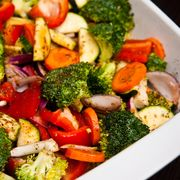 plant based diet heart benefits