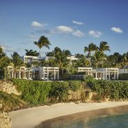 four seasons anguilla private residences