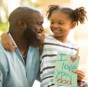 funny fathers day cards lead image