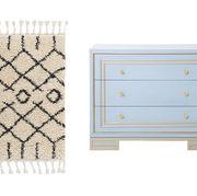 furniture sale