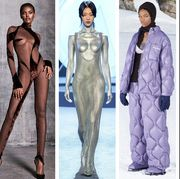 fall trends 2021