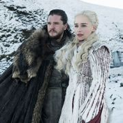 game of thrones couples costumes