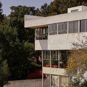 neutra house