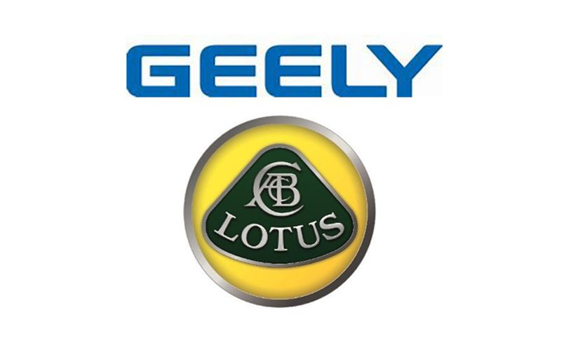 Lotus Planning Multiple SUVs, Because Why Stop at Just One?