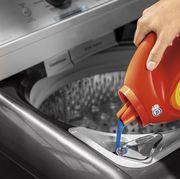 genius home cleaning hacks