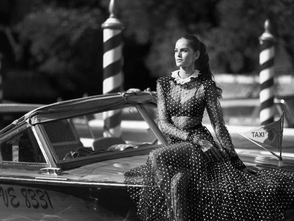 ベネチア映画祭2018ついに開幕! 最速現地レポート