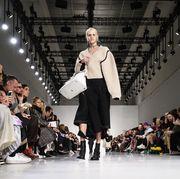 Maison Margiela : Runway - Paris Fashion Week Womenswear Fall/Winter 2019/2020