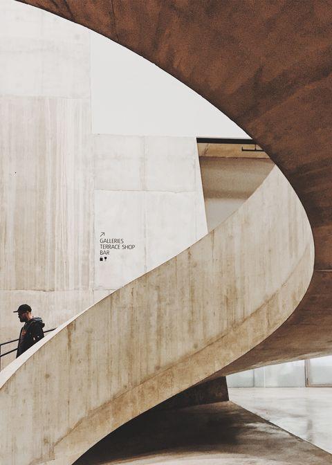 tate museum