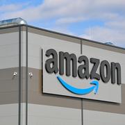what is amazon warehouse