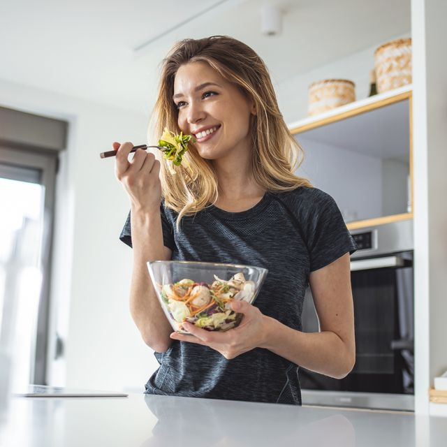 best diet for weight loss