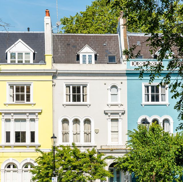 top mortgage questions answered