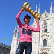 104th giro d'italia 2021 stage 21