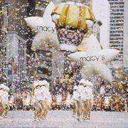 Carnival, Festival, Event, World, Tourism, Balloon, Art,