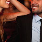 Event, Fun, Nightclub, Party, Formal wear, Dress, Suit, Leisure,