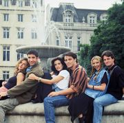 people, photograph, social group, sitting, tourism, youth, friendship, fun, architecture, leisure,