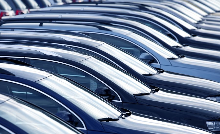 How to Buy Your Dream Car—Used