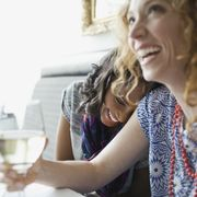 friends improve health study - lead