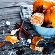 Food, Clementine, Citrus, Tangerine, Fruit, Cuisine, Ingredient, Vegetarian food, Dish, Orange,