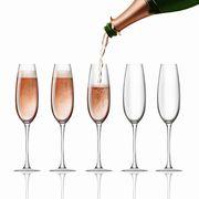 Drinkware, Glass, Stemware, Wine glass, Barware, Drink, Alcoholic beverage, Liquid, Wine bottle, Tableware,