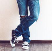 best men's jeans