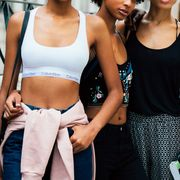 best workout clothes on amazon activewear athleisure 2021