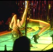 Entertainment, Performance, Performing arts, Pole dance, Dance, Performance art, Event, Dancer, Acrobatics, Public event,