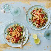 Food, Cuisine, Dishware, Serveware, Tableware, Ingredient, Dish, Recipe, Plate, Meal,