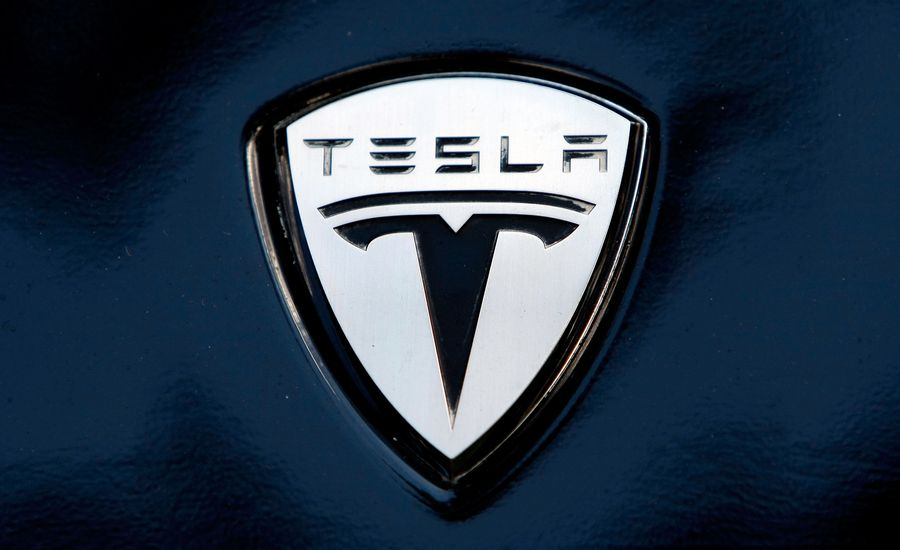 Tesla Adding Classic Atari Games and Camping Mode with Latest Software Update