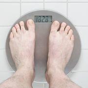 america obesity rates