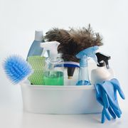 Brush, Blue, Toothbrush, Bathroom accessory, Toilet brush, Personal care,